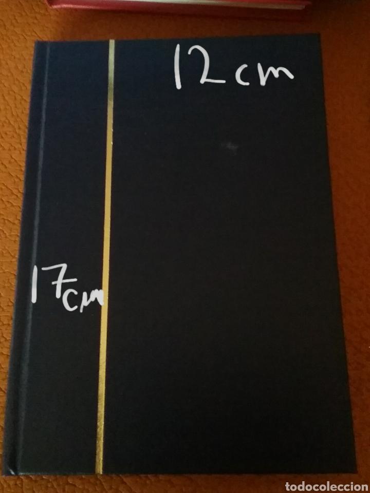Sellos: MINI-Clasificador Scouts/Mismo precio; con o sin MINI-clasificador/mtdos+usados(2)/VER FOTOS - Foto 2 - 160667492