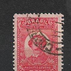 Sellos: BRASIL 1929 SELLO USADO - 15/43. Lote 288747203