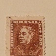 Sellos: SELLO DE BRASIL - BOL 8 - 5. Lote 291550858