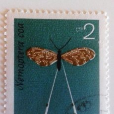 Stamps - BULGARIA - 88945004
