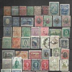 Sellos: Q771-LOTE SELLOS ANTIGUOS DIFERENTES BULGARIA SIN TASAR,BUENA CALIDAD,BONITOS,ESCASOS,VEA.SELLOS CLA. Lote 95469651