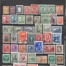 Sellos: R82-LOTE SELLOS ANTIGUOS DIFERENTES BULGARIA SIN TASAR,BUENA CALIDAD,BONITOS,ESCASOS,VEA.SELLOS CLAS. Lote 180406418