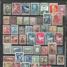 Sellos: R78-LOTE SELLOS CLASICOS ANTIGUOS DIFERENTES BULGARIA SIN TASAR,BUENA CALIDAD,BONITOS,ESCASOS,VEA.SE. Lote 221093737