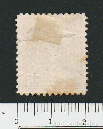 Sellos: Canadá.1935.-2 cent.Yvert 180.usado. - Foto 2 - 78272845