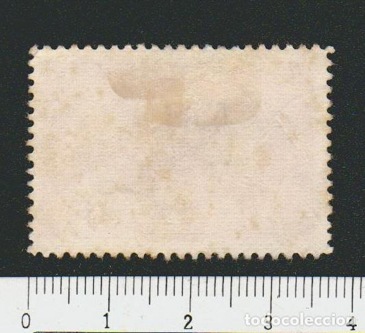 Sellos: Canadá.1937.-3 cent.Yvert 196.usado. - Foto 2 - 78273713