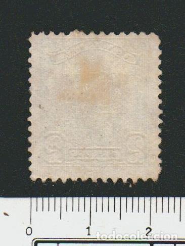 Sellos: Canadá.1929.-2 cent.Yvert 130.Usado. - Foto 2 - 78275473