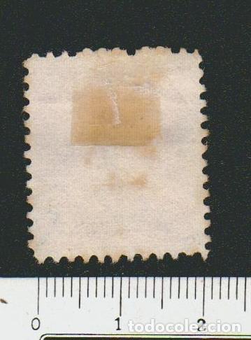 Sellos: Canadá.1930-31.-2 cent.Yvert 143.Usado. - Foto 2 - 78275797