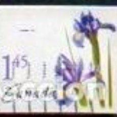 Sellos: SELLO ADESIVO USADO DE CANDA 2004, YT 2117A. Lote 295647388