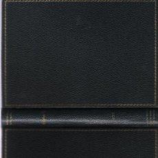 Sellos: CATÁLOGO UNIFICADO Y ESPECIALIZADO DE ESPAÑA Y DEPENDENCIAS EDIFIL 1971. Lote 26474938