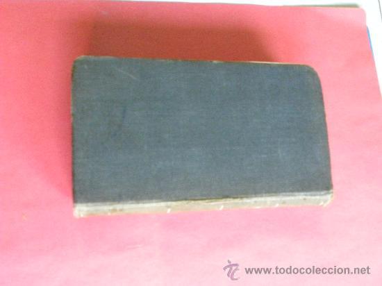 Sellos: Catálogo Galvez sellos correos y telegráfos del mundo incluido España 1920 - Foto 4 - 26562858