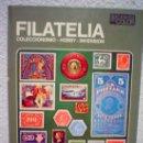 Sellos: FILATELIA.COLECCIONISMO,HOBBY,INVERSION .. Lote 30683376