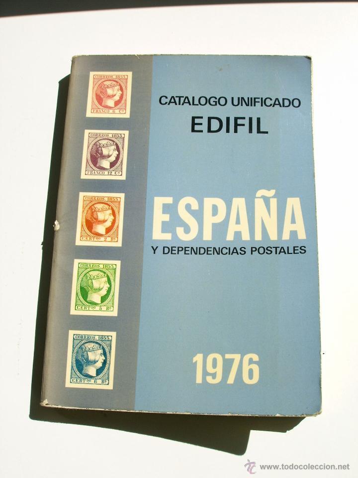 Sellos: LOTE DE 3 LIBROS DE FILATELIA - Foto 2 - 51814214