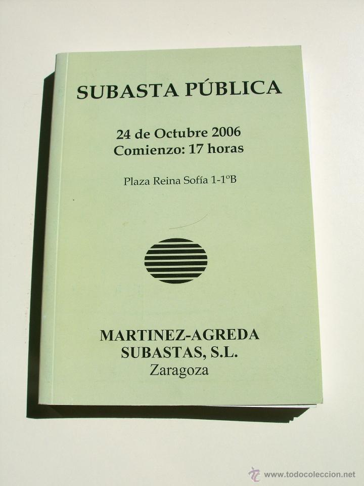 Sellos: LOTE DE 3 LIBROS DE FILATELIA - Foto 3 - 51814214