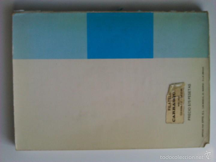 Sellos: Catalogo sellos Europa 1982 Edifil - Foto 2 - 57140802