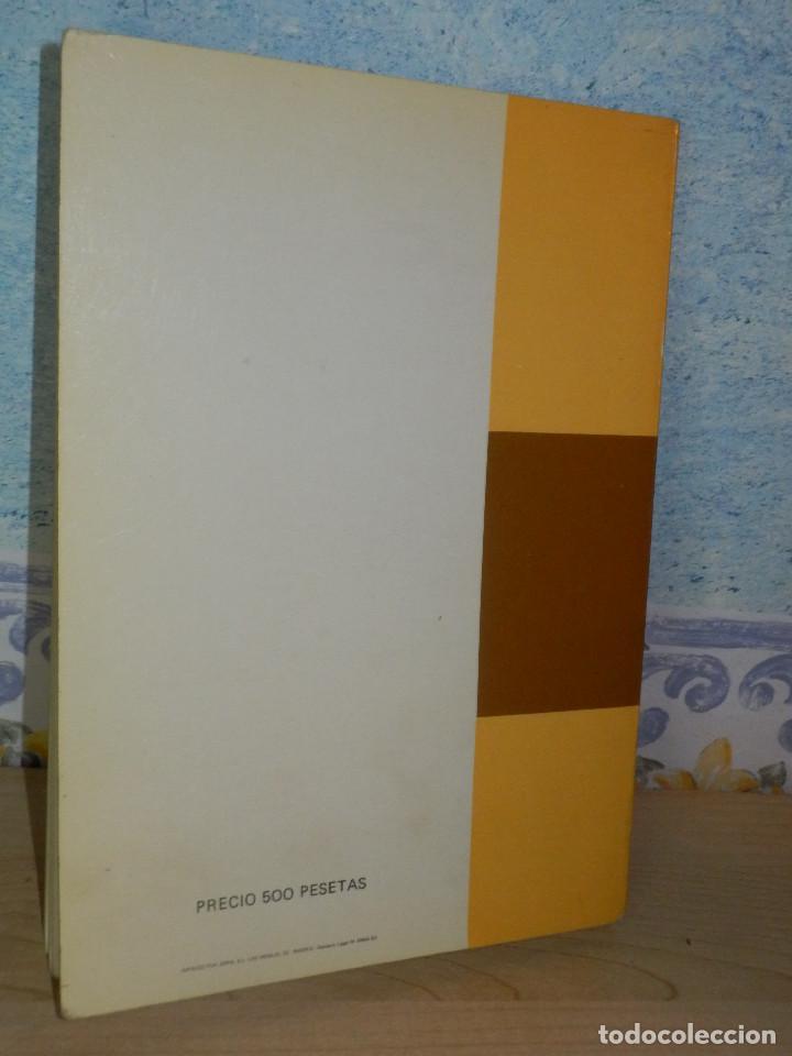 Sellos: Catálogo de sellos España - Unificado Edifil Tomo I - 1984 - Precios -Guia -. - Foto 9 - 66110378