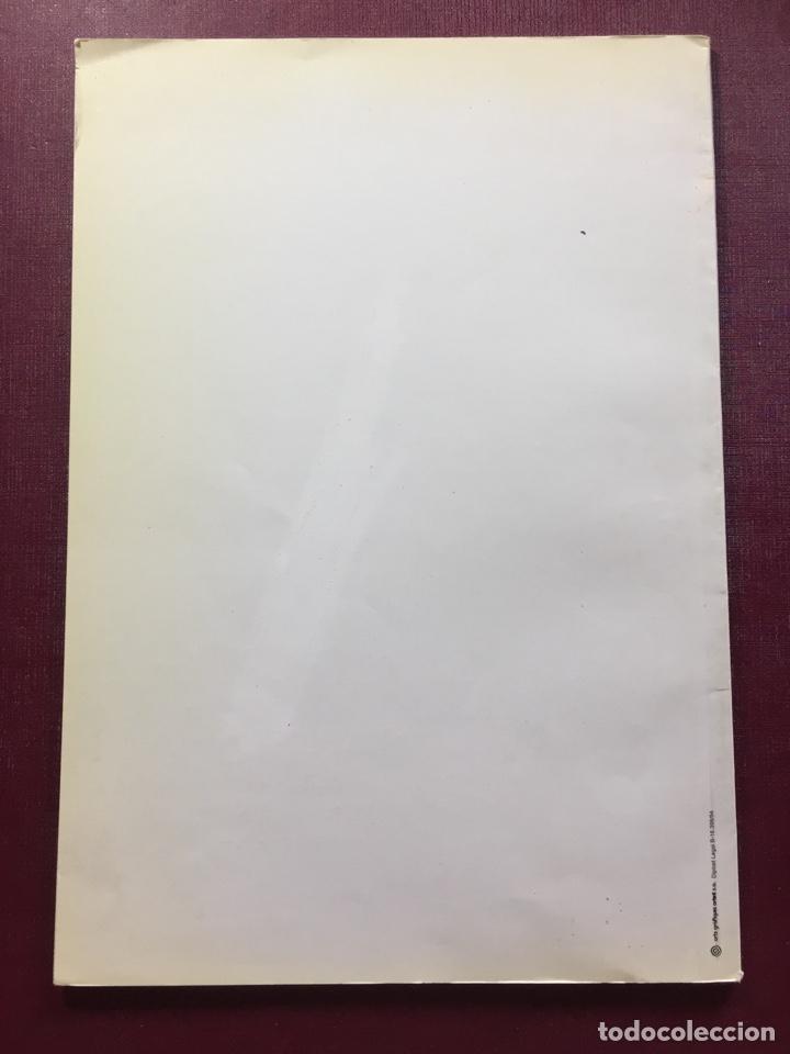 Sellos: Libro: España Guerra Civil 1936/1939.Filatelia LLACH(Barcelona 1994). - Foto 6 - 121984255