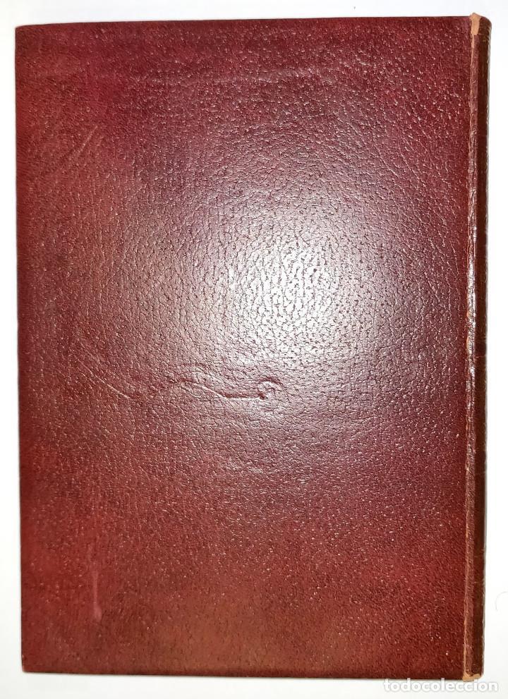 Sellos: LA PHILATÉLIE - Autor: Fernau Curt Nicolaus (En francés-Suiza) Libro sobre Filatelia - Foto 2 - 132905622