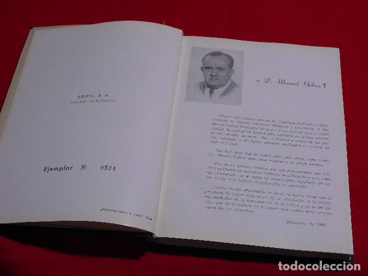 Sellos: Catalogo unificado de españa y provincias africanas y ex colonias 1965 - Foto 2 - 147317498
