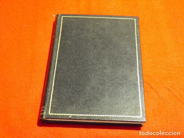 Sellos: Catalogo unificado de españa y provincias africanas y ex colonias 1965 - Foto 5 - 147317498