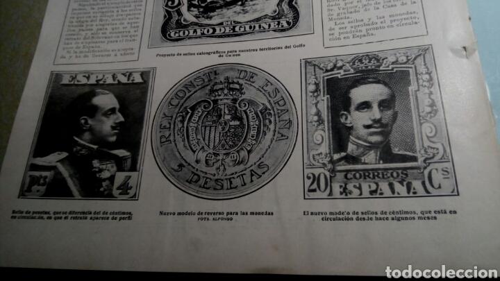 NUEVOS SELLOS Y MONEDAS ESPAÑOLES (Filatelia - Sellos - Catálogos y Libros)
