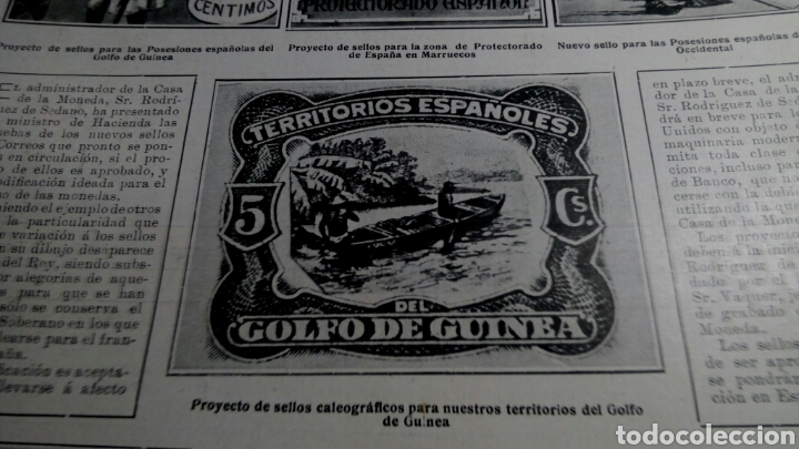 Sellos: NUEVOS SELLOS Y MONEDAS ESPAÑOLES - Foto 2 - 170890932
