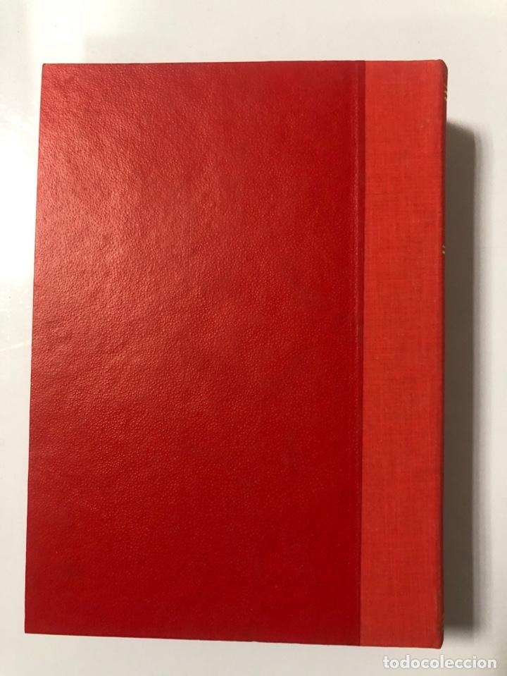 Sellos: EL ECO FILATELICO Y NUMISMATICO. EL TOMO INCLUYE DEL Nº 682 AL 693. AÑO XXXIII. NAVARRA, 1976. VER - Foto 4 - 177573170