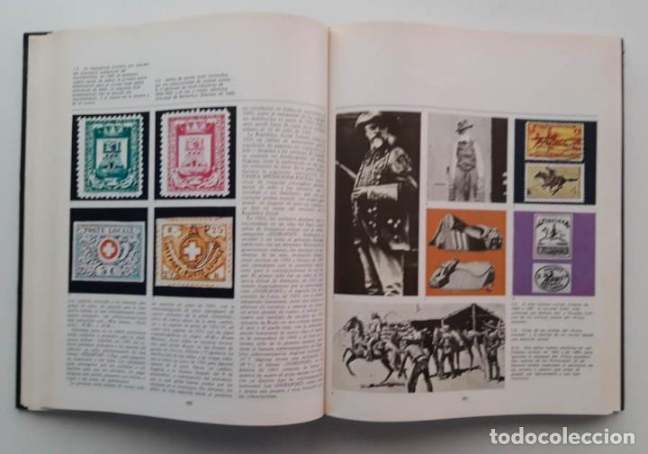 Sellos: Enciclopedia del Sello Sarpe Tomo 1 - Foto 5 - 186272383