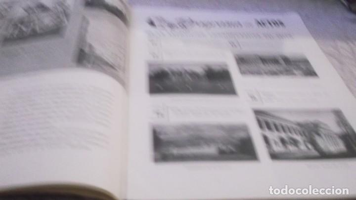 Sellos: REVISTA DE LA EXPOSICION CONMEMORATIVA DEL CENTENARIO DEL SELLO ESPAÑOL- Nº 2 - MADRID 1950 - Foto 3 - 215512475