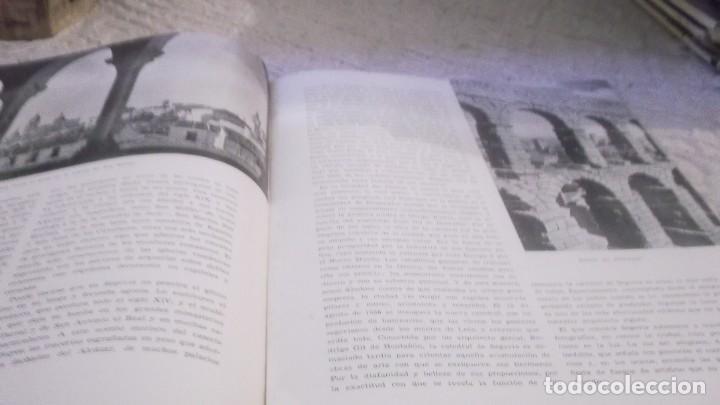 Sellos: REVISTA DE LA EXPOSICION CONMEMORATIVA DEL CENTENARIO DEL SELLO ESPAÑOL- Nº 2 - MADRID 1950 - Foto 8 - 215512475