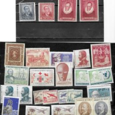 Timbres: CHILE LOTE R (**). Lote 218087690