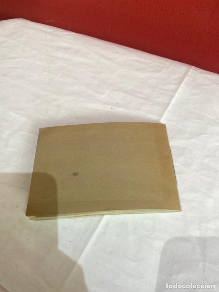 Sellos: Álbum sellos antiguos chile catalogados.ver fotos - Foto 17 - 261795955