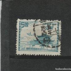 Sellos: LOTE S- SELLO CHINA. Lote 211459361