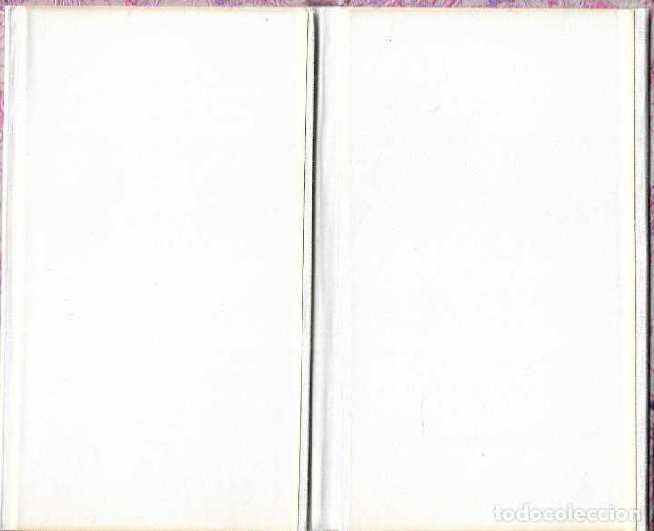 Sellos: CARPETA DE SELLOS POSTALES RECUERDO DE REPÚBLICA POPULAR CHINA - MAO TSE TUNG - 1977. - Foto 2 - 243779400