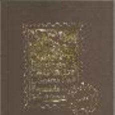 Sellos: ALBUM CON LA COLECCION COMPLETA DE 70 HOJAS BLOQUE CON 175 SELLOS DE LA GUERRA CIVIL. Lote 53349344