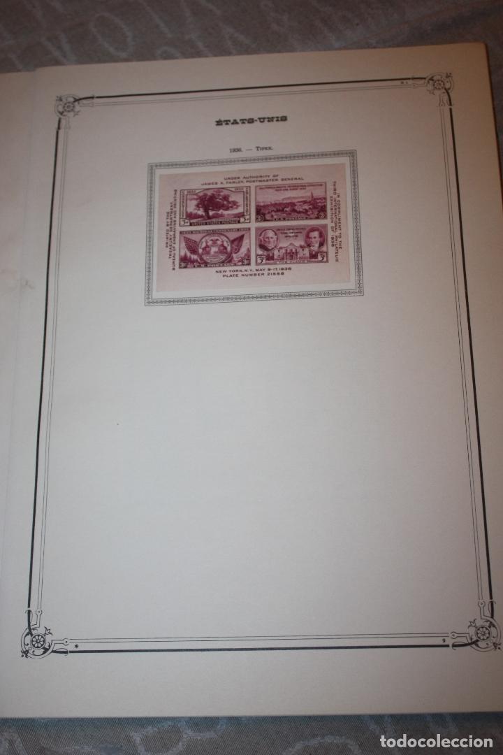 Sellos: COLECCION 60 HOJITAS HOJAS BLOQUE DEL MUNDO. VALOR DE CATÁLOGO 1.347€ - Foto 26 - 63892751