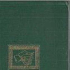 Briefmarken - Álbum sellos Paises Europeos e Hispanoamericanos - 135351130