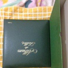 Briefmarken - Álbum de sellos FILABO - 145204117
