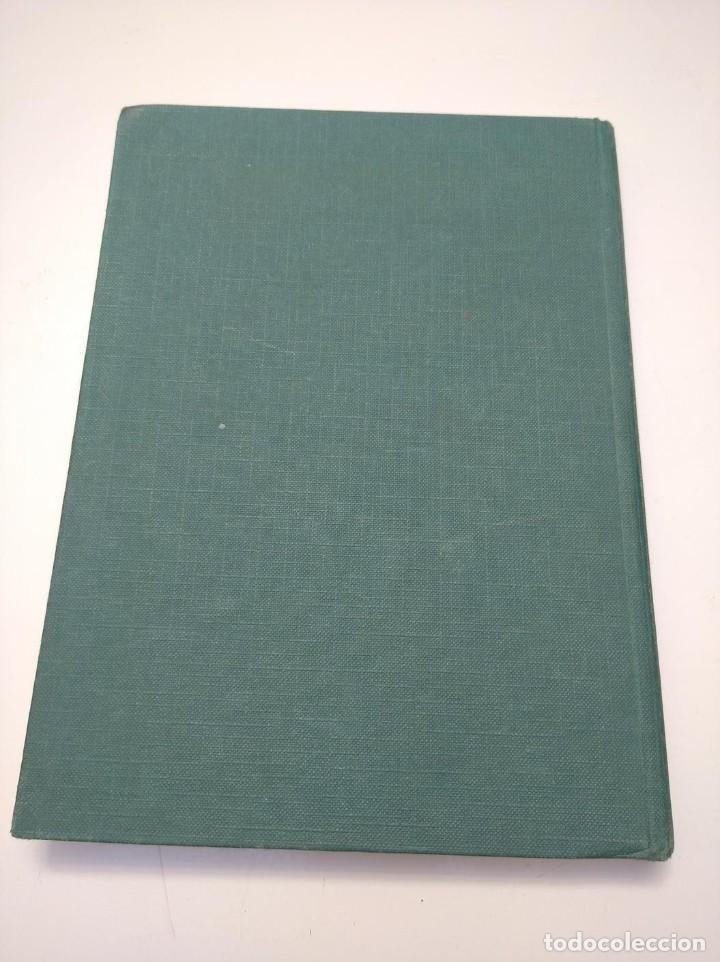 CLASIFICADOR DE SELLOS DE OCEANIA (Sellos - Colecciones y Lotes de Conjunto)