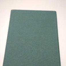 Sellos: CLASIFICADOR DE SELLOS DE OCEANIA. Lote 194781132