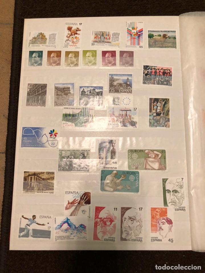 Sellos: Colección de sellos - Foto 112 - 197784250