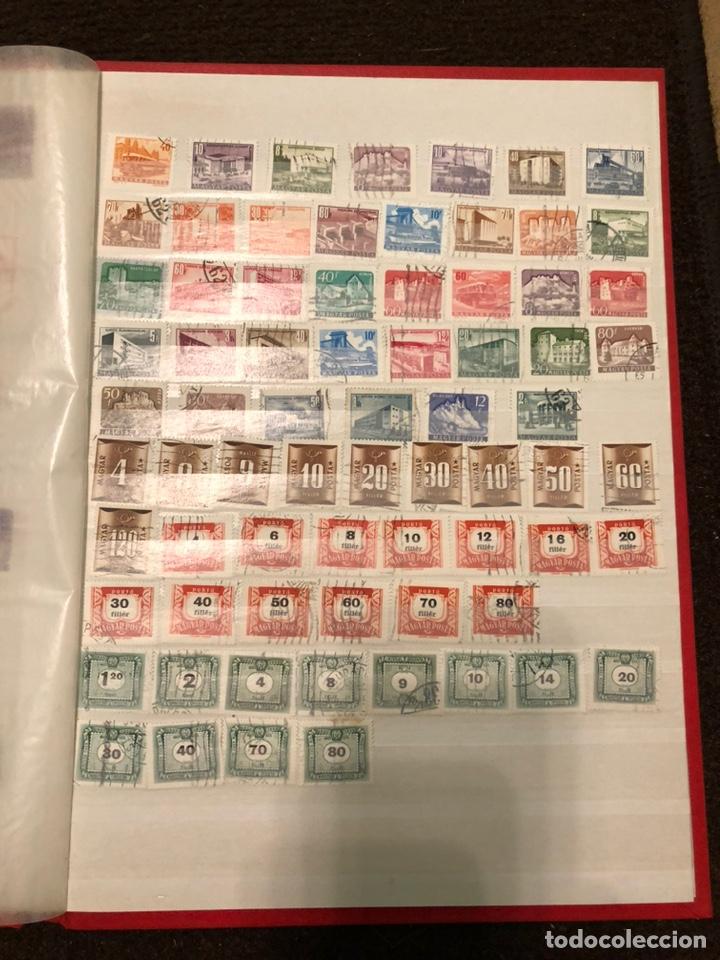 Sellos: Colección de sellos - Foto 152 - 197784250