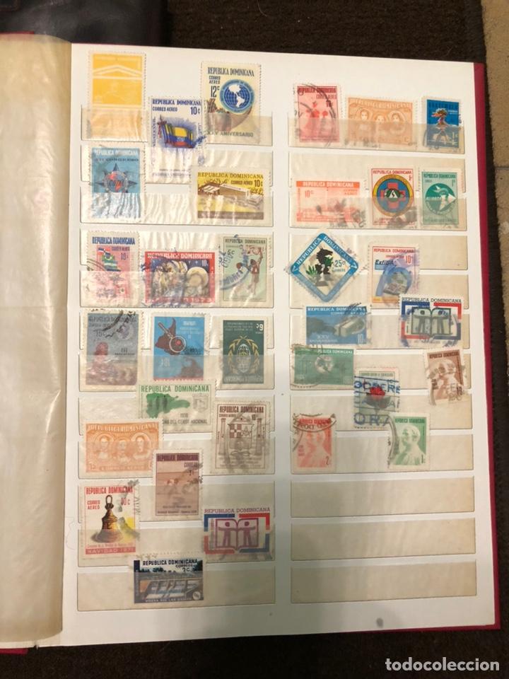 Sellos: Colección de sellos - Foto 156 - 197784250