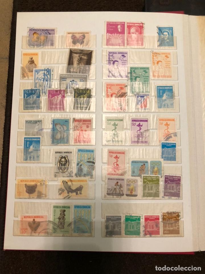 Sellos: Colección de sellos - Foto 157 - 197784250