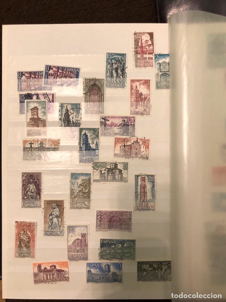 Sellos: Colección de sellos - Foto 186 - 197784250