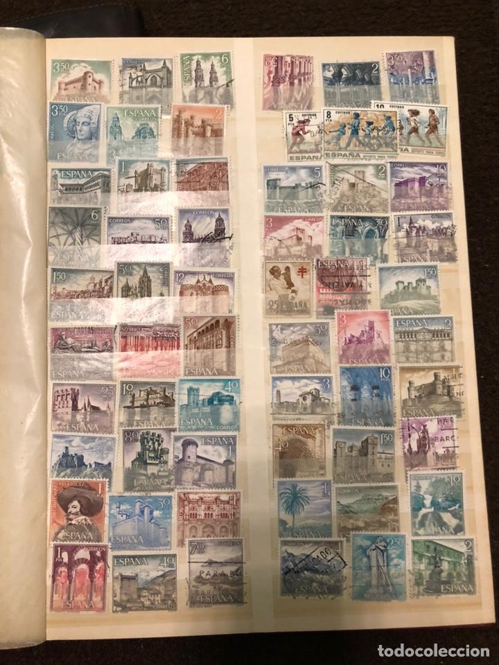 Sellos: Colección de sellos - Foto 197 - 197784250
