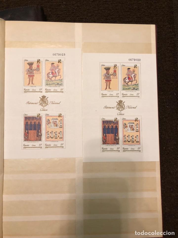 Sellos: Colección de sellos - Foto 204 - 197784250