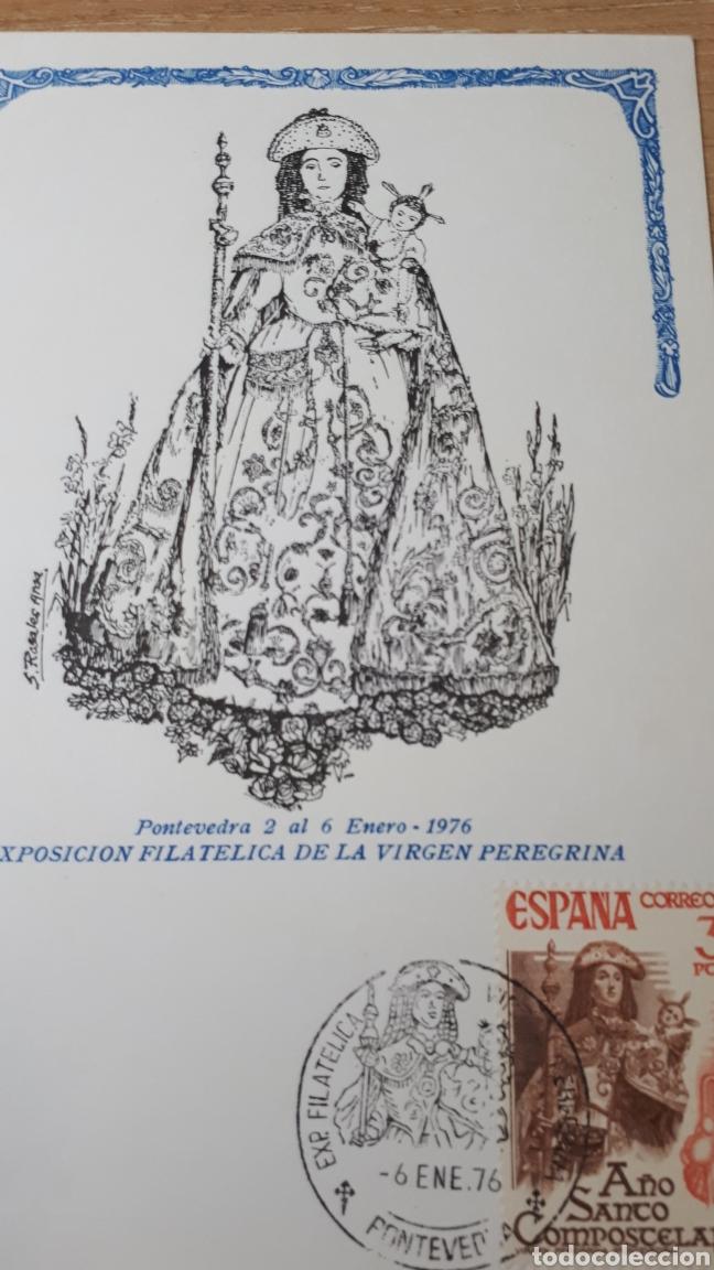 Sellos: LOTE DE SOBRES DEL PRIMER DIA VER IMAGENES DETALLADAS C527 - Foto 10 - 198530220