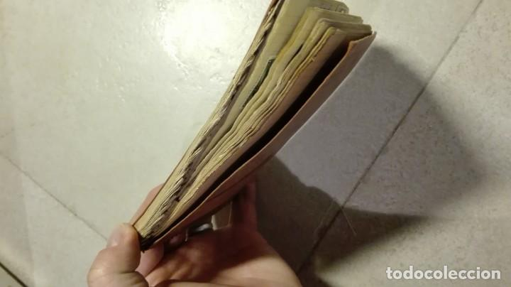 Sellos: Coleccion de miles de sellos del abuelo y mas - Foto 19 - 200878297