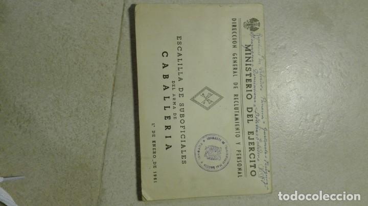 Sellos: Coleccion de miles de sellos del abuelo y mas - Foto 54 - 200878297