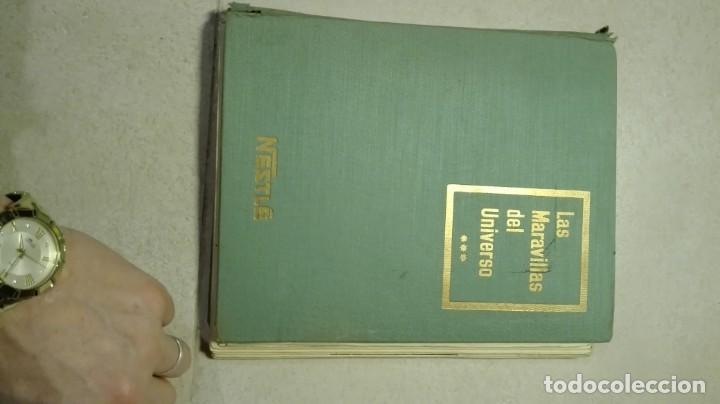 Sellos: Coleccion de miles de sellos del abuelo y mas - Foto 103 - 200878297